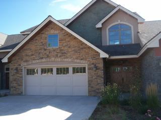 VILLAS 102 - Southwest Colorado vacation rentals