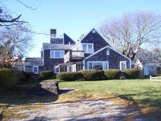 12 Hiawatha Rd 125047 - Harwich Port vacation rentals