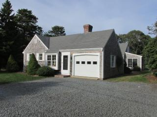 298 CHIPPING STONE ROAD 125515 - Chatham vacation rentals