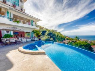 Casa Yvonneka, Puerto Vallarta, Mexico : By Owner - Puerto Vallarta vacation rentals