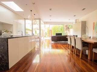 Mitford St - Melbourne vacation rentals