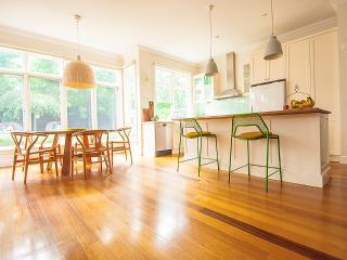 Hawthorn Haven - Melbourne vacation rentals