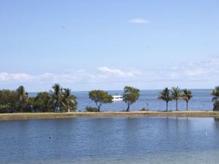 Ideal location Florida Keys Everglades Accessable - Homestead vacation rentals