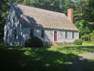 10 Weathervane Ln - Sandwich vacation rentals