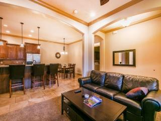 Coral Springs Private Luxury Getaway - Saint George vacation rentals