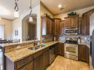 Red Valley in Coral Springs - Saint George vacation rentals