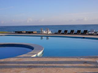 Cabarete Seawinds 3 bdrm penthouse - Cabarete vacation rentals
