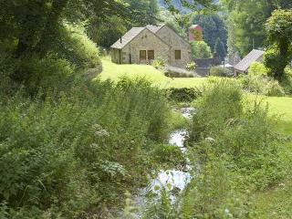 Mill Race Cottage - Bonsall vacation rentals