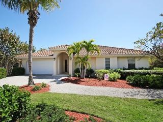 Sanddollar House - Sanibel Island vacation rentals
