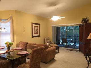 THE PRESERVE AT WOODS EDGE - Bonita Springs vacation rentals