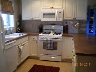 AS4249 - Pagosa Springs vacation rentals