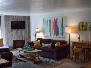 Family Fun on the Beach - San Diego County vacation rentals