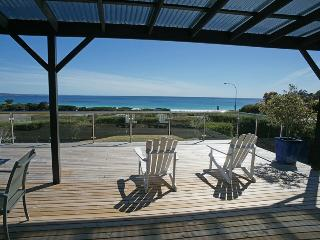 Belle Vue Beach House - Falmouth vacation rentals