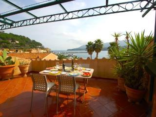 Baia Blu - Tuscany vacation rentals