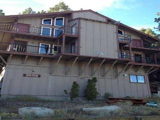 Sleeps 14 LakeTahoe Village SL348AC - Stateline vacation rentals