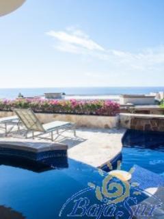 Casa Brisa del Mar - Image 1 - Cabo San Lucas - rentals