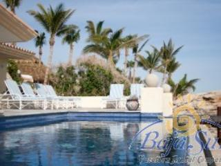 The Beach House - Image 1 - Cabo San Lucas - rentals