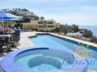 Villa Pacifica del Mar - Cabo San Lucas vacation rentals