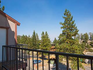 Sleeps 16 LakeTahoe Village SL348CD - Stateline vacation rentals
