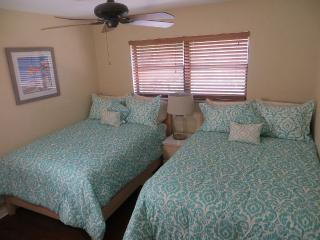 More Than Just a Pleasant Home - Windsor vacation rentals