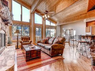 Black Bear Lodge #408A - Deer Valley vacation rentals