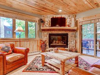 Timber Wolf #6B - Park City vacation rentals