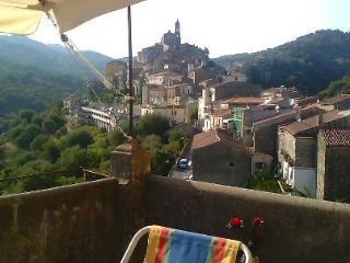 palazzo vecchio vibonati - Vibonati vacation rentals