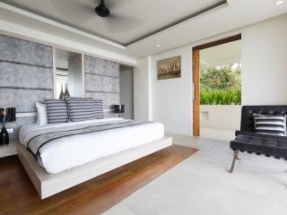 Lime Samui Villa 4 - Nathon vacation rentals