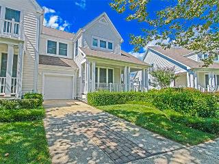 12 Sycamore Street - Delaware vacation rentals