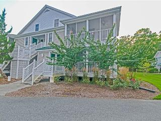 52022 Canal Court - Delaware vacation rentals