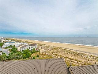 702 Annapolis House - Bethany Beach vacation rentals