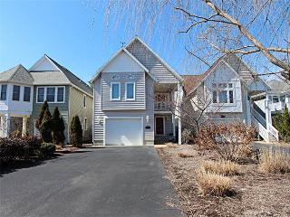 734 Deer Leap Road - Bethany Beach vacation rentals