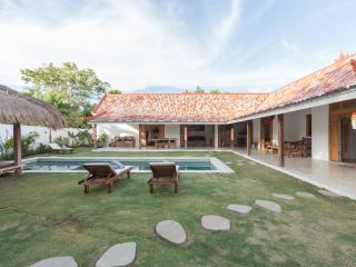 Bali Charm villa nearby Bingin Beach - Jimbaran vacation rentals