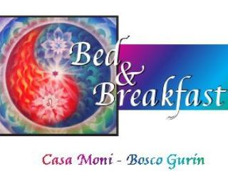 B&B CASA MONI - Bosco Gurin vacation rentals