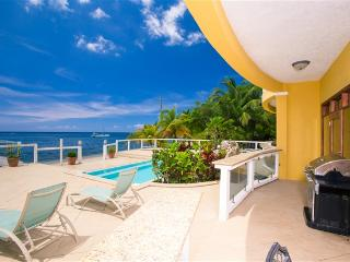 Villa Del Playa Unit #1 105 - West Bay vacation rentals