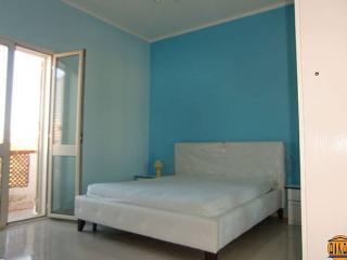 Calaluna - Noto vacation rentals