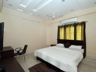 14 Square Gachibowli - Hyderabad vacation rentals