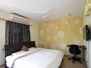 14 Square  Madhapur - Hyderabad vacation rentals