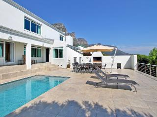 Camps Bay Villa - Bakoven vacation rentals
