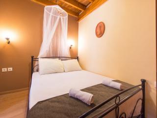 3 Charites  Euphrosyne - Rhodes Town vacation rentals