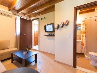 3 Charites Aglaea - Rhodes vacation rentals