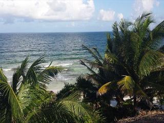4 Bedroom Oceanfront Tulum home - Tulum vacation rentals