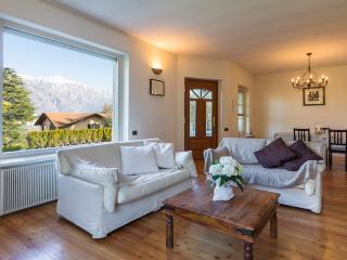 Villa Goiosa - Lombardy vacation rentals