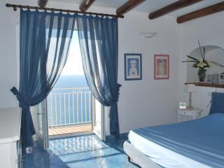 Casa Tovere - Amalfi vacation rentals