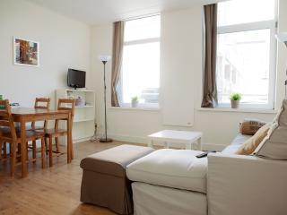 Central Apartment West Kruiskade2 - The Hague vacation rentals