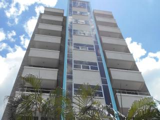 Special Blowout Rates for July!!! Gorgeous Apt. - Medellin vacation rentals