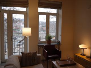 Design Loft Downtown Tbilisi - Georgia vacation rentals