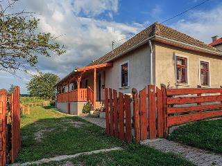 Guest House in Bükk - Hungary vacation rentals