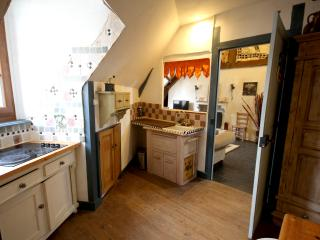 Lovely, spacious house in Josselin sleeps 10 - Josselin vacation rentals