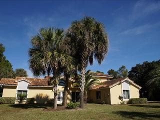 SWISS 45 - Golf Course - Clermont vacation rentals